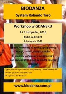 biodanza-w-gdansku-listopad